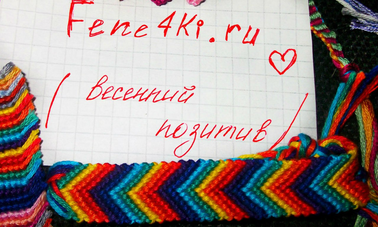http://cs10763.userapi.com/u137994370/155016618/z_6305c950.jpg