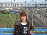 Наташа Панченко, 23 марта , Львов, id147026434