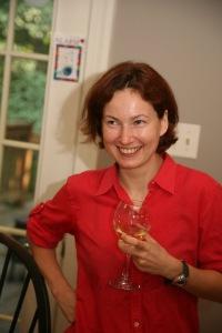 Natalia Klimanova, 11 сентября 1993, Ровно, id147051515