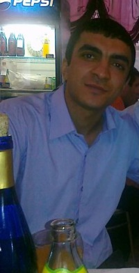 Эдик Калашян, 8 февраля , Львов, id164354594