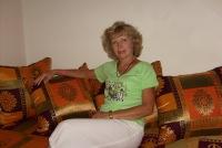 Татьяна Козлова, 25 июля , Екатеринбург, id166715837