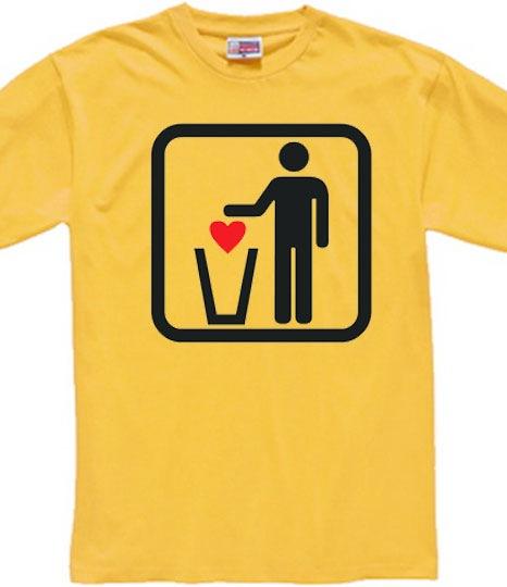 Майки спанч боб. футболки, где можно купить футболку спанч боб и...