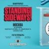 Премьера фильма Standing Sideways от Burton Snowboards