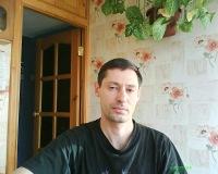 Виктор Зверев, 5 октября , Нижний Новгород, id141787219