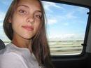 Светлана Алексеева фото #2