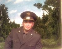 Алексей Кузнецов, 4 августа 1994, Нижний Новгород, id113796836