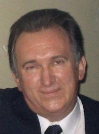 Milan Vukotic, 25 апреля , Ленинск-Кузнецкий, id123747246
