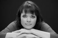 Ксения Искакова, 5 апреля 1988, Екатеринбург, id143482565