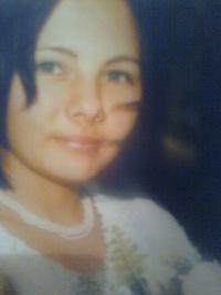Наталья Лавренкова, 26 августа 1996, Могилев, id155509653