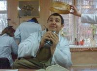 Дима Степанов, 5 марта , Киев, id155780862