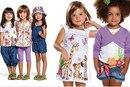 Интернет Магазин Детской Одежды Кемерово