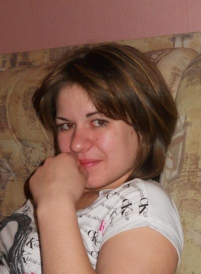 Виктория Семенова, 27 ноября , Кингисепп, id34623974