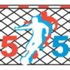 Оренбургская областная федерация мини-футбола (О