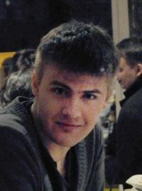 Игорь Балтийский