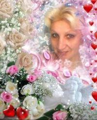 Ева Нургалиева, id112068282