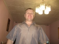 Евгений Кудрин, 28 апреля 1966, Тюмень, id116766766