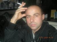 Александр Коршунов, 5 марта 1998, Тосно, id119461543