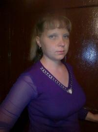 Мария Кулакова, 4 января , Поназырево, id133566723