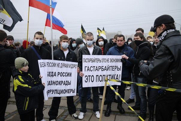 http://cs10766.vkontakte.ru/u151671/146306298/x_55599d2b.jpg