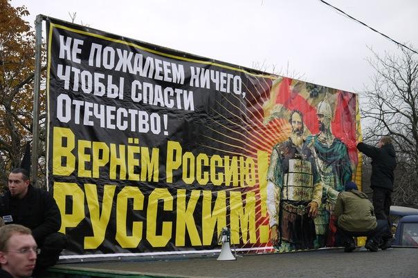 http://cs10766.vkontakte.ru/u151671/146306298/x_fa7c9bd4.jpg
