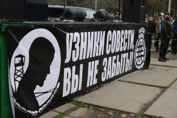 http://cs10766.vkontakte.ru/u151671/146306298/x_fd84954d.jpg
