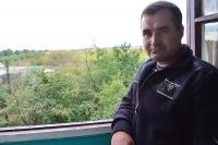 Сергей Гаина, 1 июля 1973, Умань, id32990159