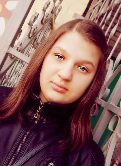 Вероника Петрунина, 25 мая , Орск, id155119226