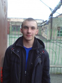 Валерий Гусев, 27 февраля , Прокопьевск, id107951895