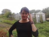 Светлана Кочетова-Адугина, 19 августа 1993, Богородск, id146614394