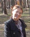 Лилия Жданова. Фото №2
