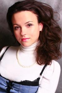 Екатерина Секацкая
