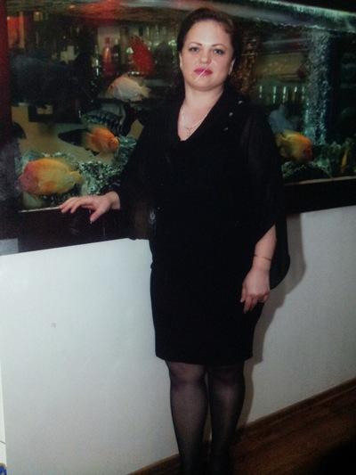 Nika Mushtuk, 29 октября , Красноярск, id107337398