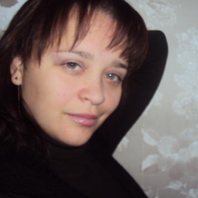 Елена Ютрина, 22 марта 1983, Наровчат, id133927778