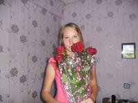 Олеся Андреева