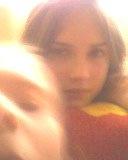 Ольга Высоцкая, 23 февраля 1996, Минск, id103382171