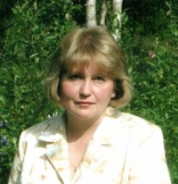 Елена Кшуманёва, 25 сентября 1993, Чебоксары, id105864182