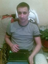 Игорь Крупко, 10 апреля 1996, Минск, id118954336