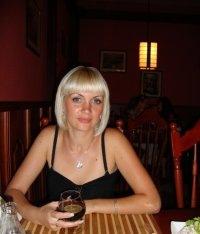 Viktoriya Sivakova, 6 июня 1983, id123169047