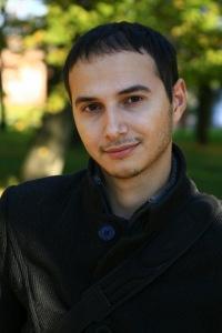 Рустам Джалаков, Махачкала