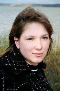 Екатерина Андреева, 18 января , Переславль-Залесский, id154587452