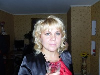 Олеся Алехнапапшене, 26 мая 1981, Нижний Новгород, id165103837