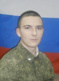 Фил Макаров