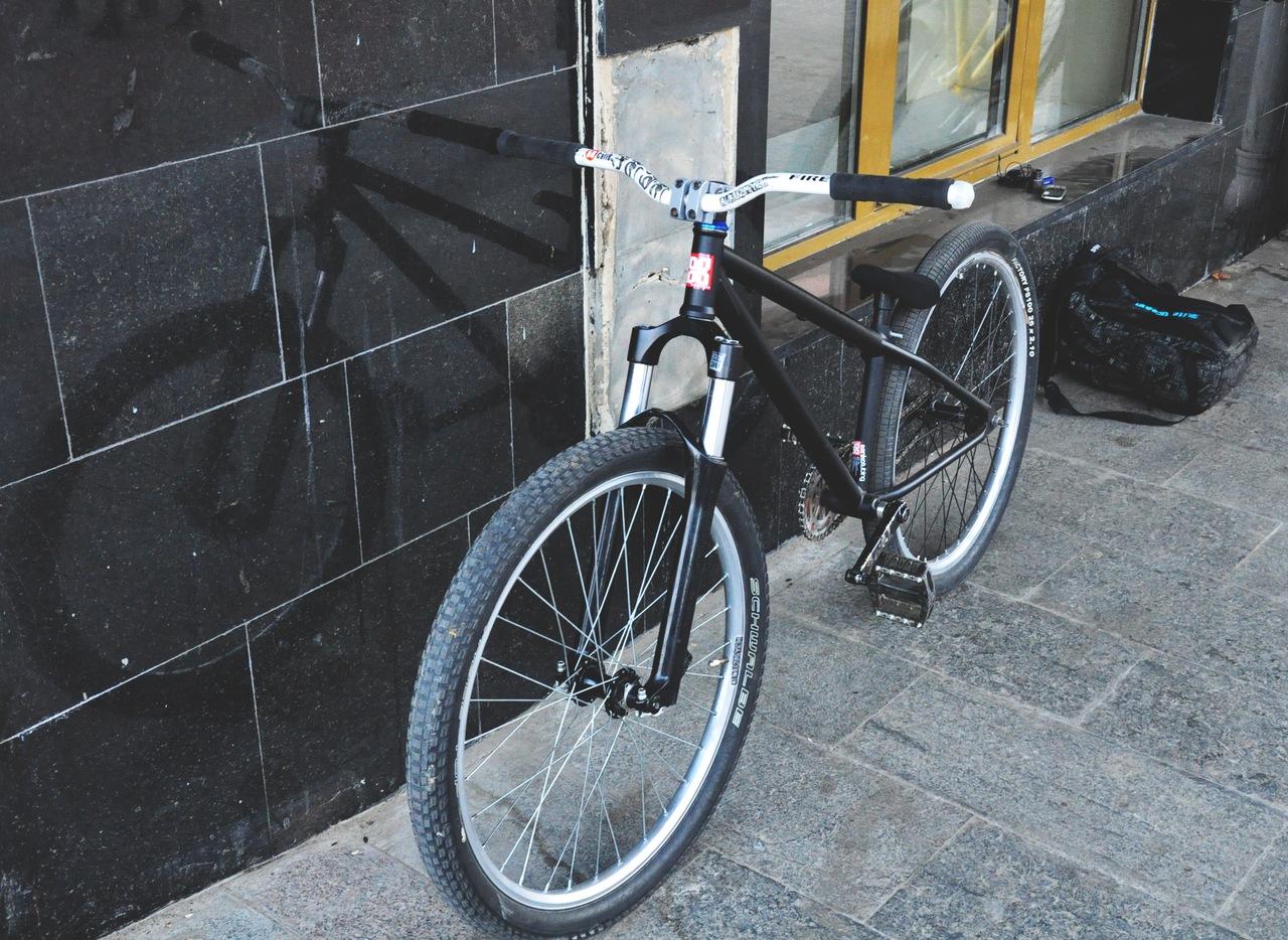 Камера 12 дюймов на заднее колесо коляски. Челябинская.