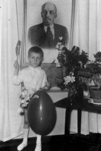 Дмитрий Журавель, 23 сентября 1968, Харьков, id2870634