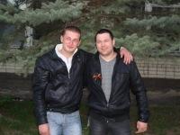 Александр Катынкин, 6 февраля 1985, Калуга, id133323480