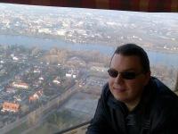 Rafael Wien, id140833374