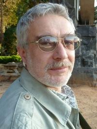 Сергей Пудалов, 30 октября 1984, Йошкар-Ола, id140973323