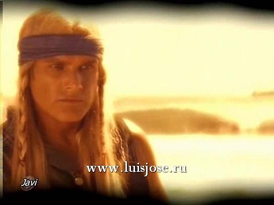 http://cs10769.vkontakte.ru/u27421290/121157926/x_66219ef1.jpg
