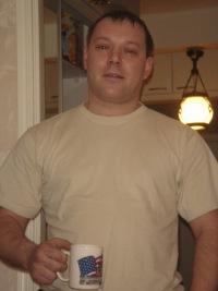 Денис Уланов, 5 ноября , Санкт-Петербург, id82980375