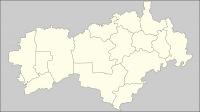 Лерочка Иванова, 17 февраля , Москва, id117932393